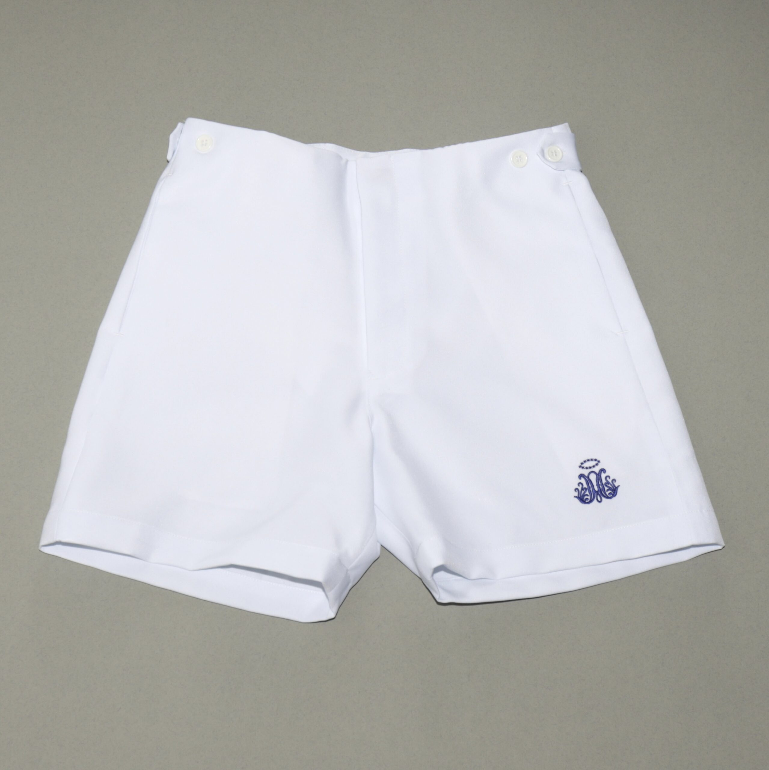 MSHP SHORTS - Shanghai School Uniforms